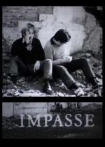 Impasse (C)