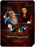 Imperfect Quadrant (S)