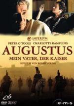 Augustus: The First Emperor (TV)