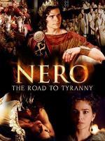 Nero (TV)