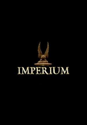 Imperium (Serie de TV)