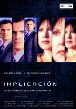 Implicación (C)