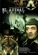 El animal humano. Félix Rodríguez de la Fuente