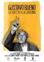Imprescindibles: Gustavo Bueno. La vuelta a la caverna (TV)