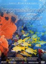 Impresiones bajo el agua