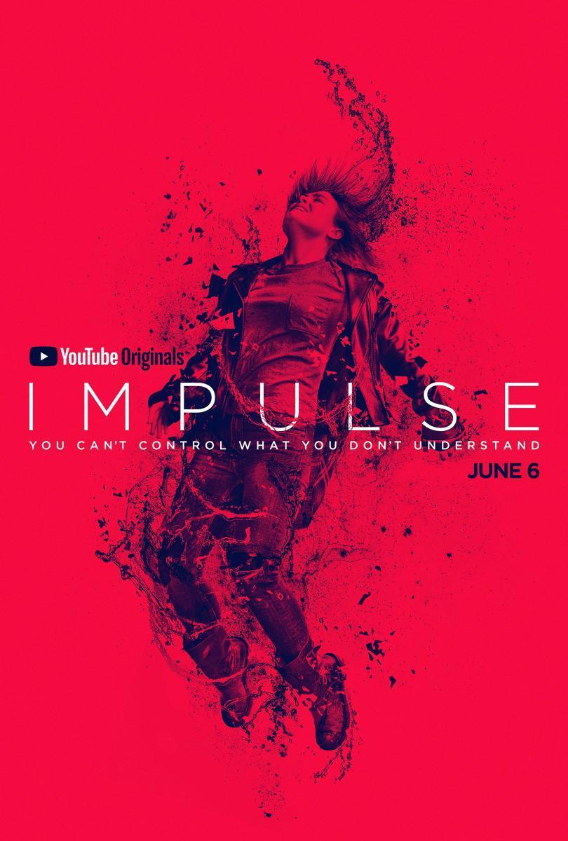 Impulse Serie