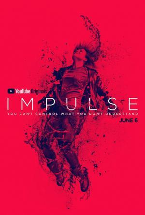 Impulse (Serie de TV)