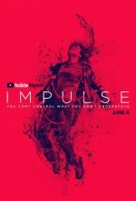 Impulse (Serie de TV)