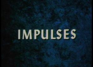 Impulses (S)