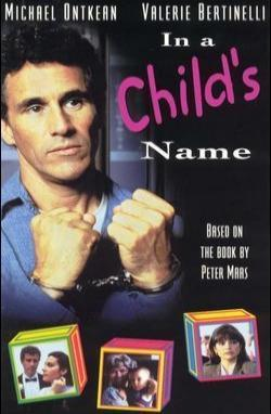 In a Child's Name (TV)