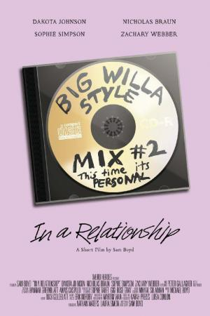 In a Relationship (S)