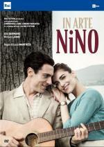 In arte Nino (TV)