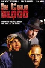 In Cold Blood (TV)