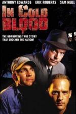 A sangre fría (TV)