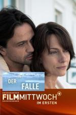 In der Falle (TV)