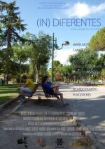 (IN) Diferentes