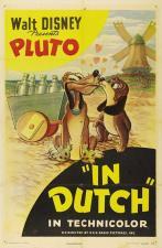 En holandés (C)