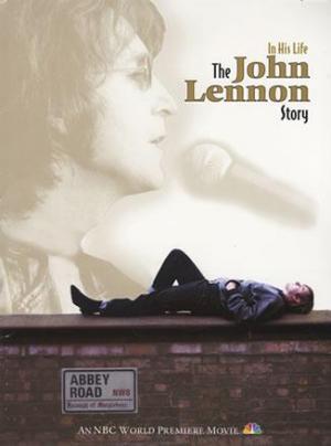 In His Life: The John Lennon Story (TV)