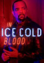 A sangre fría (Serie de TV)