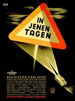 In jenen Tagen (In Those Days)