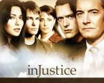 In Justice (TV Series)