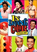 In Living Color (Serie de TV)