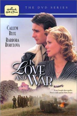 De amor y de guerra (TV)