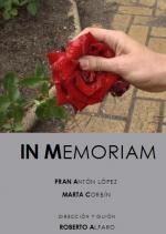 In Memoriam (C)