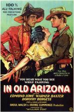 En el viejo Arizona