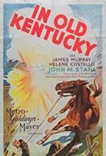 La canción de Kentucky