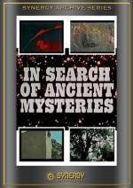 In Search of Ancient Mysteries (TV)