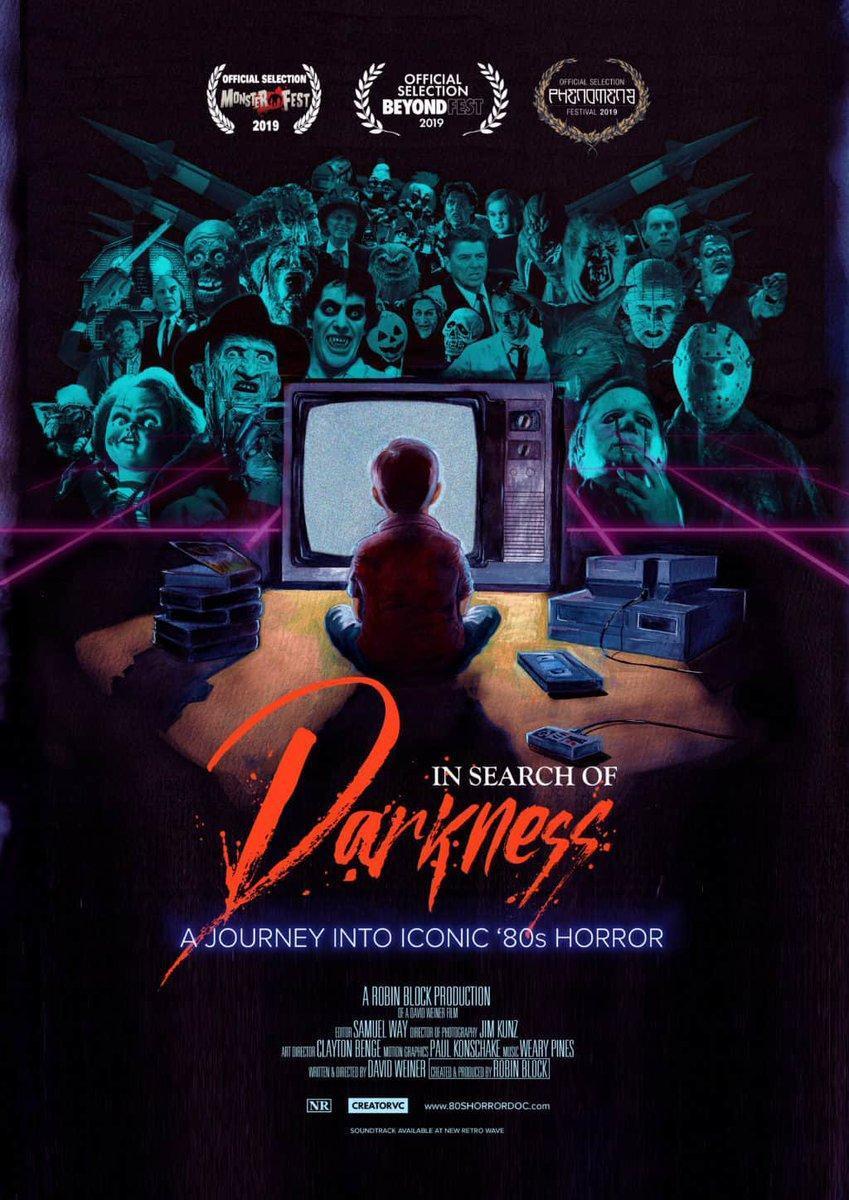 Cine fantástico, terror, ciencia-ficción... recomendaciones, noticias, etc - Página 15 In_search_of_darkness-844323626-large