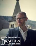In Search of Dracula with Mark Gatiss (TV)