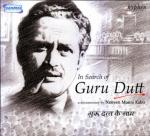 In Search of Guru Dutt
