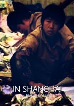 In Shanghai (S)