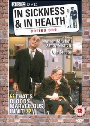 In Sickness and in Health (Serie de TV)