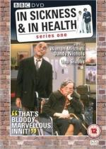 In Sickness and in Health (TV Series)