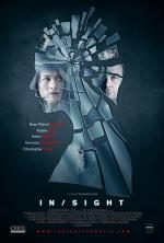 In/Sight (InSight)