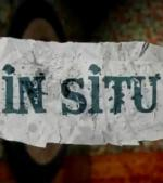 In Situ (TV Series)