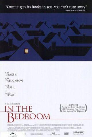 Cr ticas de en la habitaci n 2001 filmaffinity for Resumen de la pelicula la habitacion