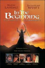 In the Beginning (TV)