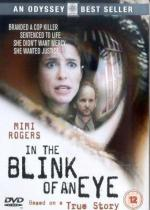 In the Blink of an Eye (TV)