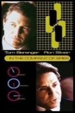 En compañia de espías (TV)
