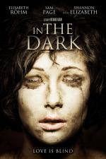 In the Dark (TV)