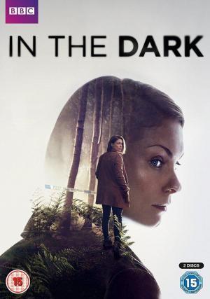 In the Dark (Serie de TV)