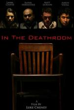 In the Deathroom (C)