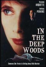 In the Deep Woods (TV)