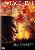 In the Face of Evil: Reagan's War in Word and Deed (TV)