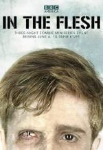 In the Flesh (Serie de TV)