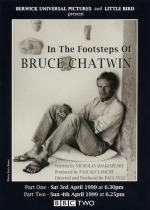 In the Footsteps of Bruce Chatwin (TV)
